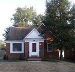 17514 Maple Heights Blvd Maple Heights OH, 44137