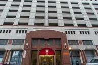 414 Water St #2712 Baltimore MD, 21202