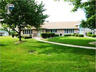 17742 New Hampshire Court #129 Orland Park IL, 60467