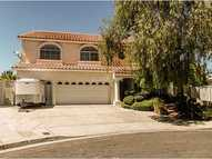 2420 Enchantment Cir Henderson NV, 89074