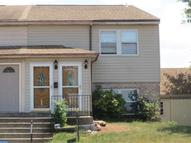 312 Forge Rd #B East Greenville PA, 18041