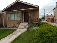 7914 South Whipple Street Chicago IL, 60652