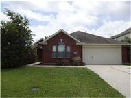 903 Chase Lock Drive Bacliff TX, 77518