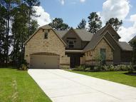 7 Satinleaf Place Tomball TX, 77375