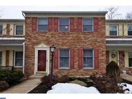 229 Grove Cir #61 Sellersville PA, 18960