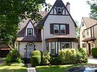 70-51 Juno St Forest Hills NY, 11375