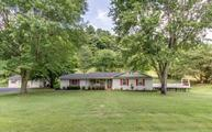661 Rabbit Trail Rd Lynnville TN, 38472