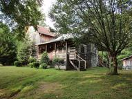 7539 Johnny Crow Rd Lyles TN, 37098