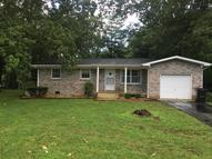 108 Cambridge Ct Tullahoma TN, 37388