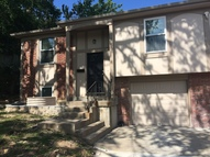 3908 Springfield St. Kansas City KS, 66103