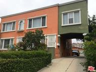 1138 5th Ave Los Angeles CA, 90019