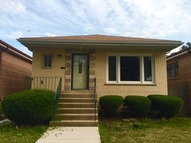 6155 West 63rd Place Chicago IL, 60638