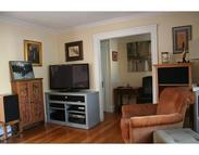 60 Webster St 1 Arlington MA, 02474