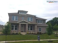 16069 Bounds Court Noblesville IN, 46062