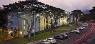 Moanalua Hillside Apartments Honolulu HI, 96819