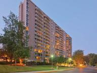 Westchester Tower Apartment Homes Apartments College Park MD, 20740