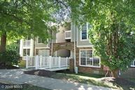 203 Yorkshire Way B Bel Air MD, 21014