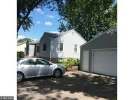 4607 2nd Street Ne Fridley MN, 55421