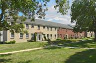 Mount Ridge Apartments and Cottages Catonsville MD, 21228