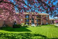 Briarcliff Apartments Cockeysville MD, 21030