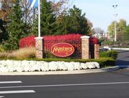 The Masters Apartments Indianapolis IN, 46250