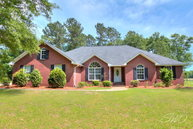 3235 Royal Colwood Court Sumter SC, 29150