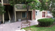 6380 Oak St #104 Arvada CO, 80004