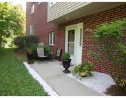4 Duck Pond Rd. Beverly MA, 01915