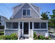 250 Gurnet Rd.(Winter Rental) Marshfield MA, 02050