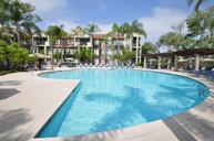 River Front Apartments San Diego CA, 92108