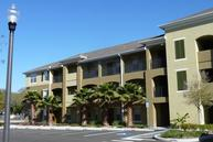 Sawgrass Creek Apartments New Port Richey FL, 34655