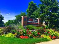 TGM Park Meadows Apartments Schaumburg IL, 60173