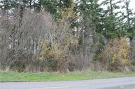 Lot 2&7  10th St Port Townsend WA, 98368