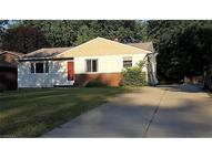 3118 Englewood Dr Stow OH, 44224