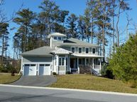 10405 Saratoga Ln Berlin MD, 21811