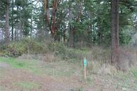 Lot 4&5 10th St Port Townsend WA, 98368