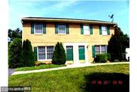 10144 Saint George Circle Hagerstown MD, 21740