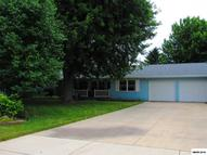 619 W Lima Ave Ada OH, 45810