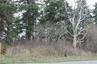Lot 3&6 10th St Port Townsend WA, 98368