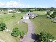6075 66th Lane N Loretto MN, 55357