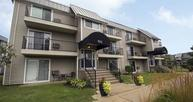 The Lakes at Fountain Square Apartments Waukegan IL, 60085