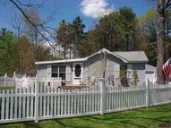 9 Old South Rd West Sand Lake NY, 12196
