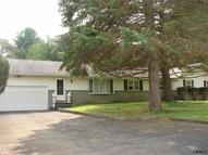 23 Wildwood Heights West Sand Lake NY, 12196