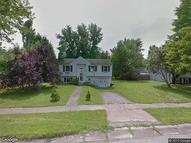Address Not Disclosed Windham OH, 44288