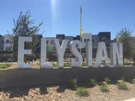 Elysian West Apartments Las Vegas NV, 89148