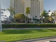 Address Not Disclosed Clearwater FL, 33767