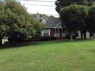 2717 Learcrest Ct. Thompsons Station TN, 37179