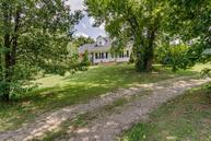 2200 Fowler Hollow Rd Lynnville TN, 38472