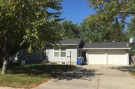 1501 12th Street South Brookings SD, 57006