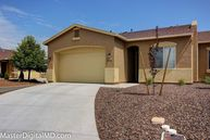 6732 E. Arden Court Prescott Valley AZ, 86314